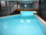0-kyriad-dijon-gare-piscine-263153