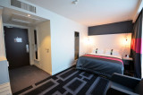 1-holiday-inn-toison-d-or-263137
