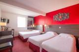 1-hotel-balladins-dijon-sud-263728