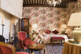 15937-chateau-de-gilly-junior-suite-263775
