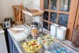 buffet-petit-dejeuner-264093