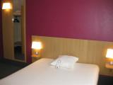 chambre-confort-290