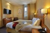 chambre-hotel-du-nord-292