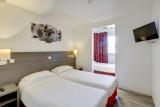 chambre-triple-3-lits-3-264096