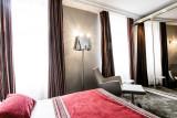 hostellerie-du-chapeau-rouge-dijon-julien-faure-20-263798