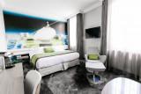 hostellerie-du-chapeau-rouge-dijon-julien-faure-24-263799