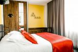 hostellerie-du-chapeau-rouge-dijon-julien-faure-29-263801