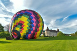 hot-air-baloon-1-263456