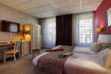 hotel-du-nord-chambre-2-lits-bain-1-262422