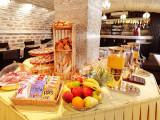 hotel-du-nord-petit-dejeuner-buffet-262423
