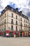 quality-hotel-du-nord-263675