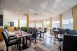 restaurant-4-264098