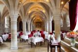restaurant-le-clos-prieur-7-263784