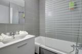 salle-de-bain-6-264100