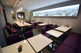 salle-des-petits-dejeuner-kyriad-prestige-dijon-centre-263025