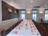 salon-banquet-263071