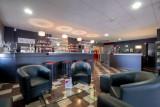 salon-bar-264101