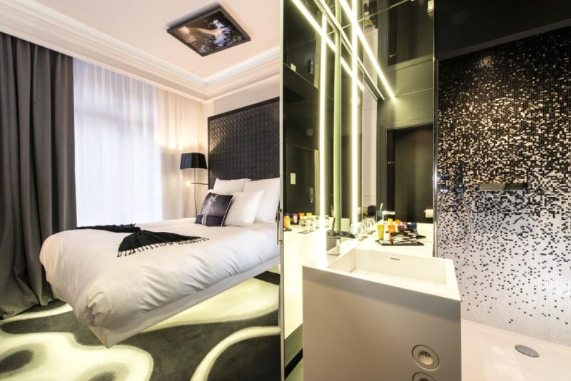 0-vertigo-hotel-spa-nuxe-263164