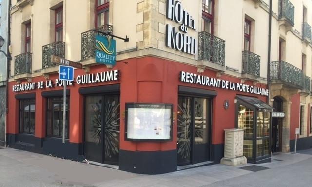 facade-nouvelle-263070