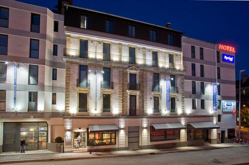gare-reservation-hotel-dijon-262