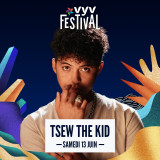 11-samedi-13-tsew-the-kid-102340