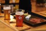 atelier-degustation-de-bieres-1-135155