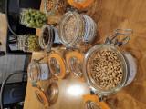 atelier-degustation-de-bieres-26-135154