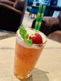 cocktail-bistro-le-19-139708