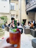 cocktail-bistro-le-19-3-139711