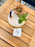cocktail-bistro-le-19-4-139710