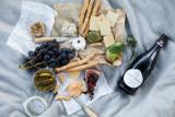exp-rience-gourmet-1-small-104044