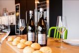 exp-rience-gourmet-4-small-104046
