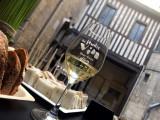 jeudi-vin-au-chambellan-84224