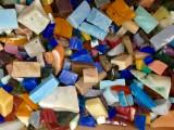 morceaux-de-mosaiques-82481