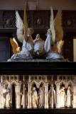 tombeaux-des-ducs-82398-133163