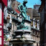 visite-dijon-terre-des-vins-de-bourgogne-43