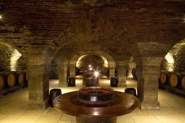 caves-patriarche-82323