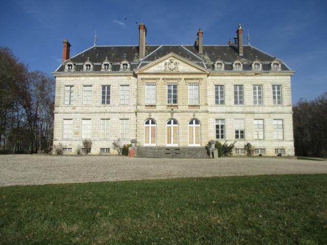 chateau-de-brognon-82485
