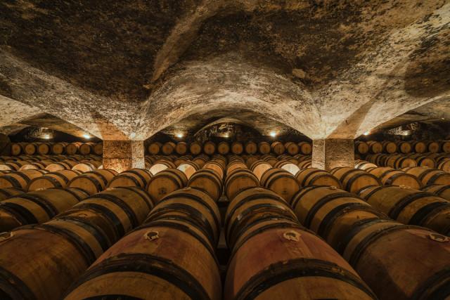 chateau-de-meursault-caves-02-120173