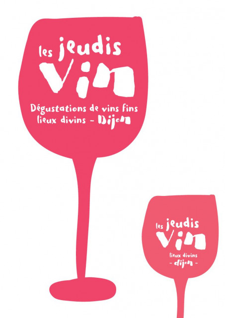 jeudis-vin-02-2-81487