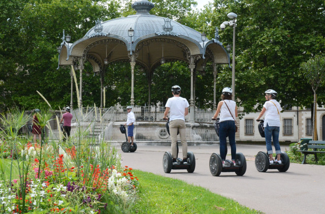 segway-photo-rozenn-krebel-36-82393