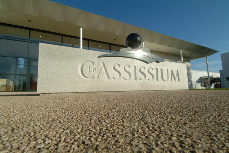 092-cassissium-pons-e1479805627122-137369