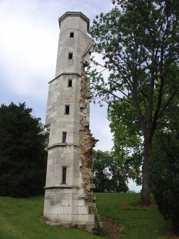 5368-la-tourelle-de-l-oratoire-chartreuse-de-champmol-office-de-tourisme-de-dijon-atelier-dy-moulin-360x480-133204