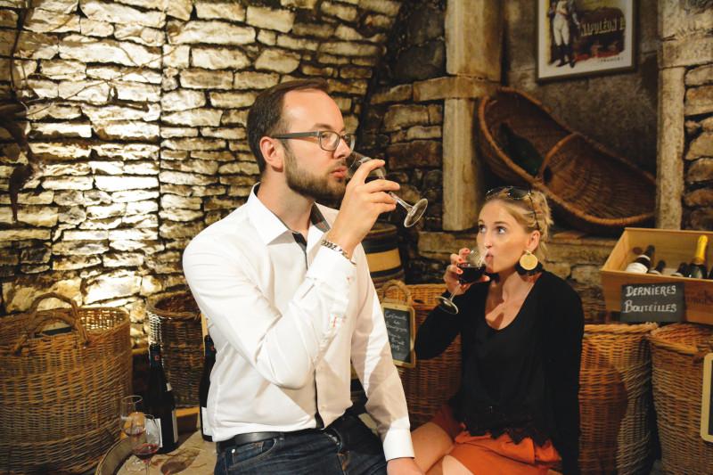 atelier-decouverte-vins-tplb-r-krebel-118554
