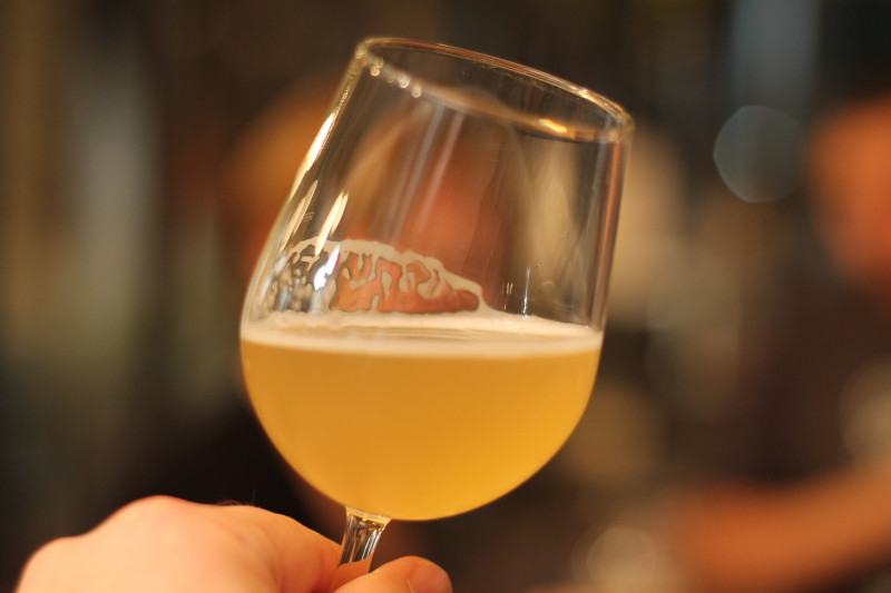 atelier-degustation-de-bieres-60-135152