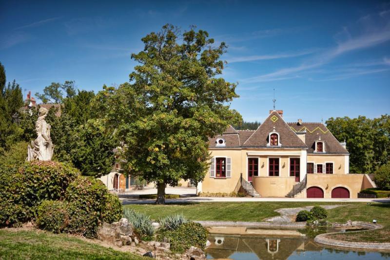 maison-boisset-maconnais098-82822