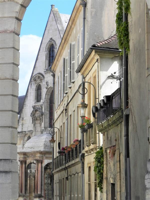 rue-du-palais-blandine-legendre-84528
