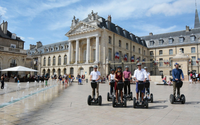 segway-photo-rozenn-krebel-70-82392
