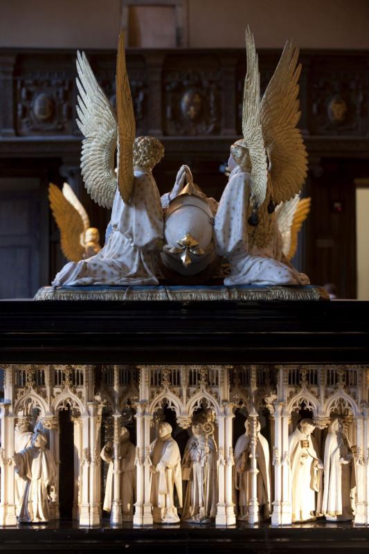 tombeaux-des-ducs-82398