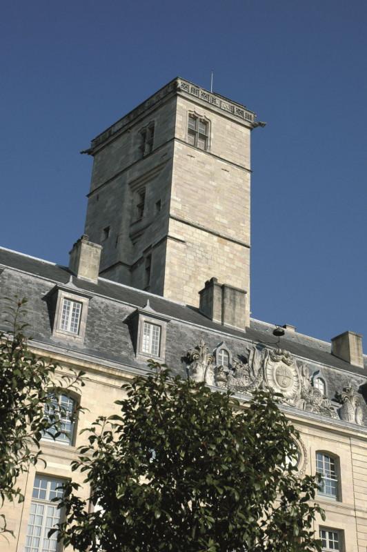 tour-philippe-le-bon-01-29